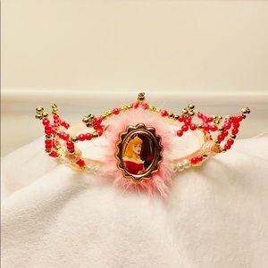 Cinderella Crown